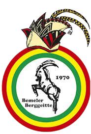 CV de Berggeitte