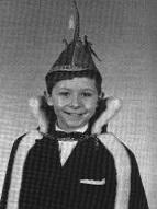 1970 - Henry I