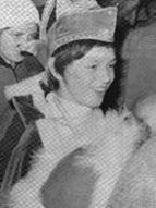 1973 - Bertil I
