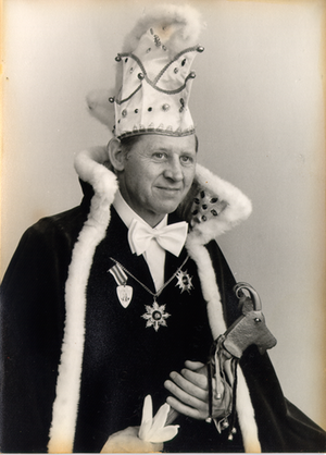 1975 - Jean III