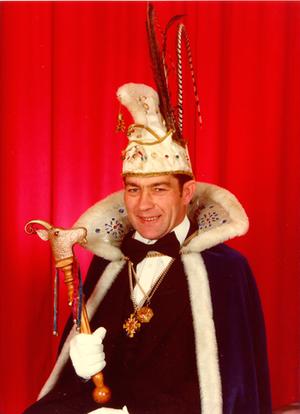 1978 - Michel I