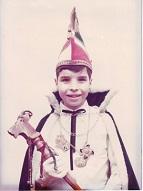 1979 - Cyril I