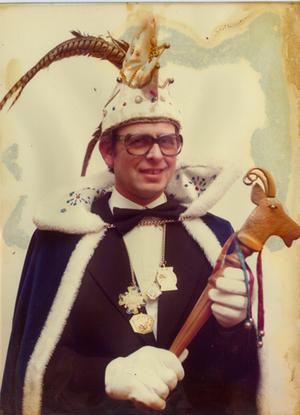 1979 - Eduard I