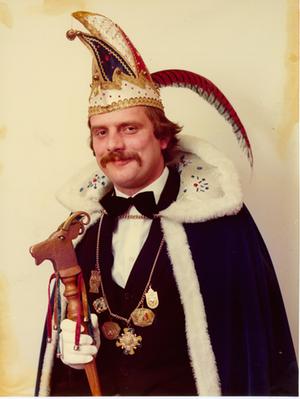1980 - Jan I