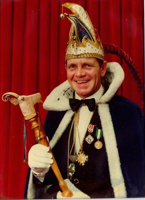 1981 - Gerard I