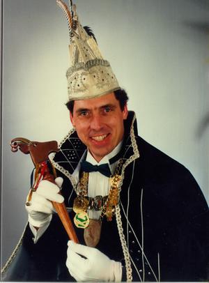 1988 - Guido I