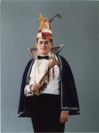 1989 - Marco II
