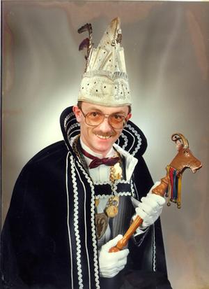 1989 - Pierre III