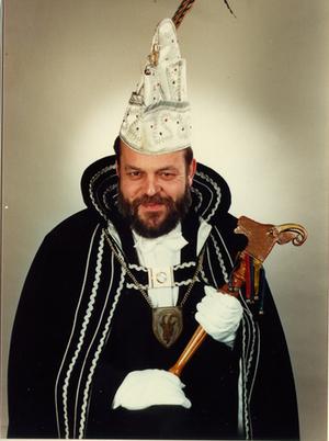 1991 - Guus I