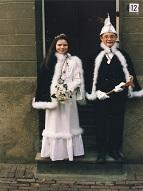 1991 - Stefan I & Petrouschka