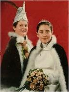1992 - Rene I & Celina