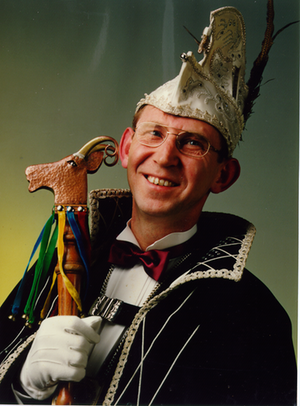 1997 - Lambert I