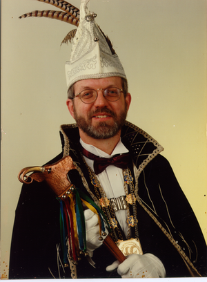 1998 - Jef III