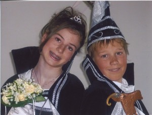 2010 - Bart I & Jobke